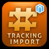 tracking_no_border